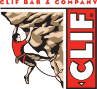 cliff-bar-logo_500_opt