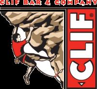 cliff-bar-logo_500_opt