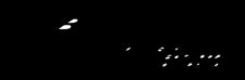 LBNF-Logo