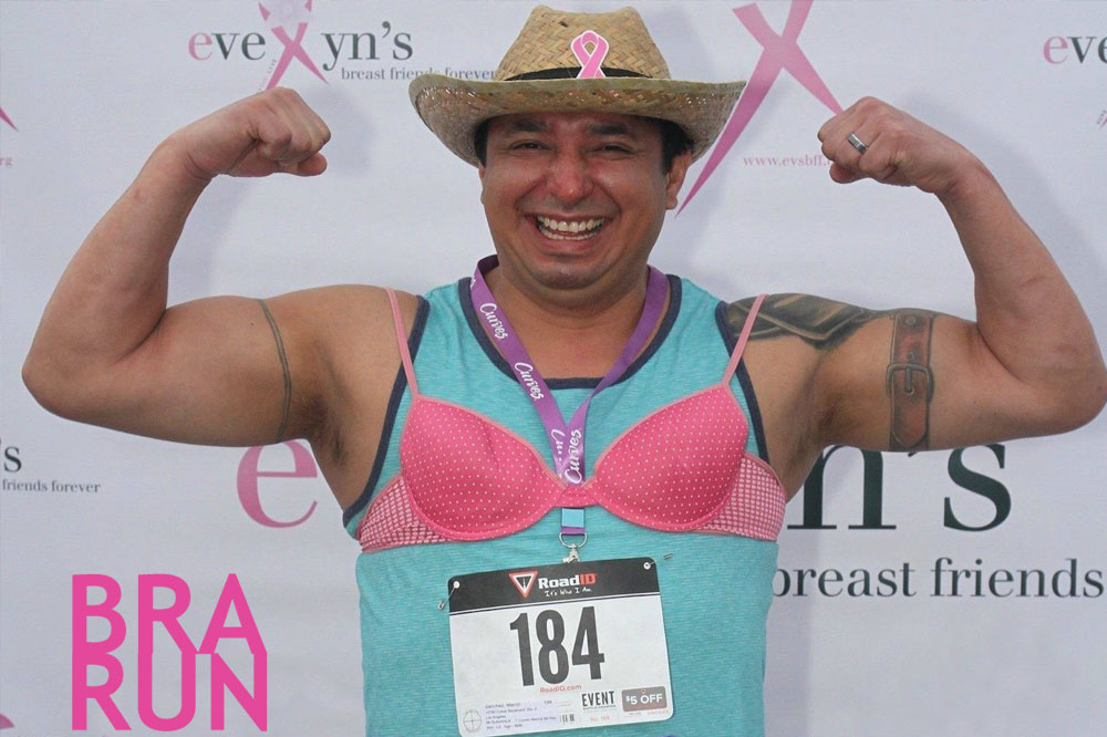 mercury events bra run