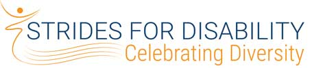 strides for disability