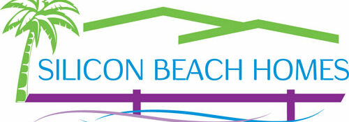 Silicon-Beach-mercury-events