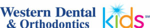 Western dental Kids mercury event