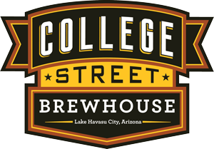 College streen Brewhouse logo